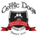 Billets de celticdogs