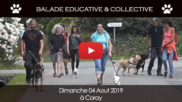 Balade 04 08 2019