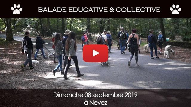 Balade 08 09 2019