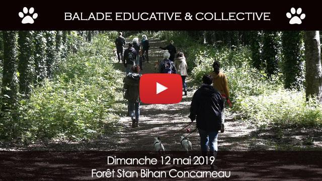 Balade 12 05 19