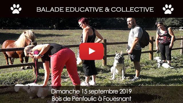 Balade 15 09 19