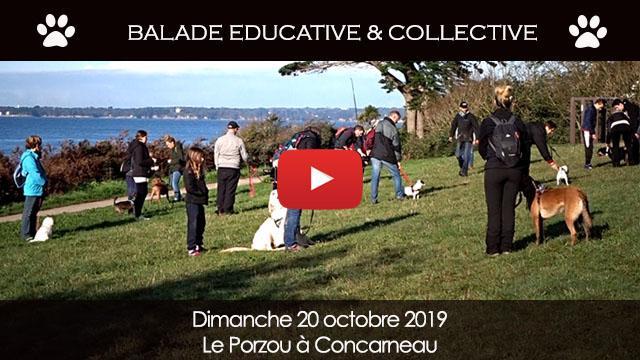 Balade 20 10 19