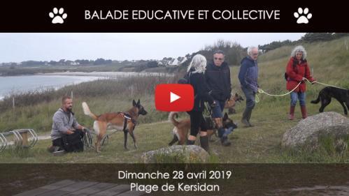 Balade 28.04.19