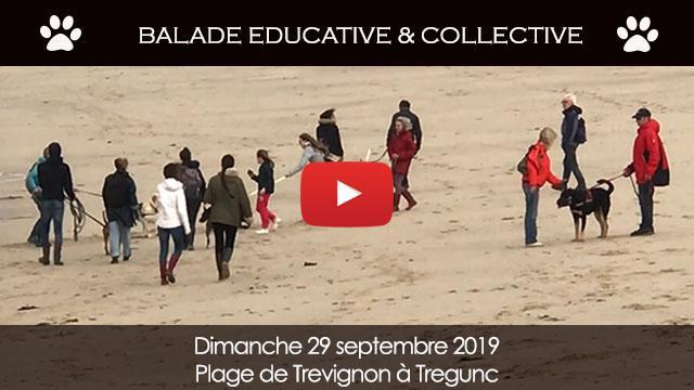 Balade 29 09 19