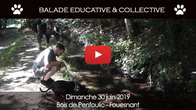 Balade 30 06 2019