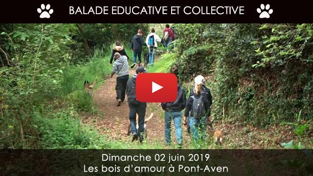 Balade 02 06 19