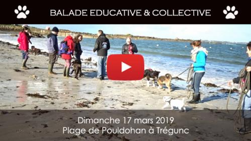 Balde educ 17 mars youtube