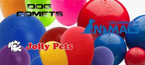 Balles indestructibles