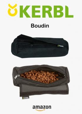 Boudin kerbl