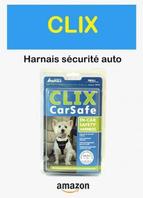 Clix auto1