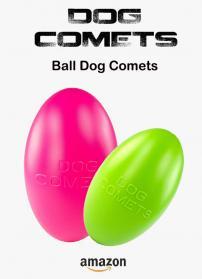 Dog comets