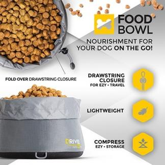 Drivebowl web infographic food