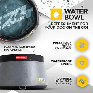 Drivebowl web infographic water