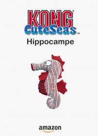 Hippocampe kong