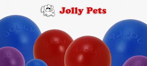 Jolly ball5