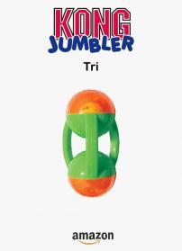 Jumbler tri 1