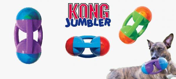 Kong jumbler1