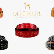 Michur