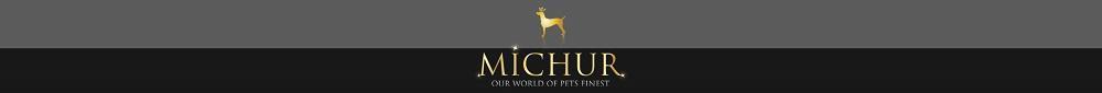 Michur1
