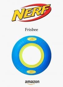 Nerf10