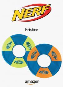 Nerf3
