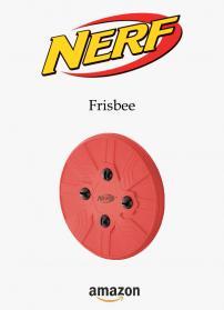 Nerf4