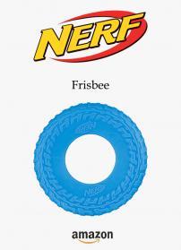 Nerf6