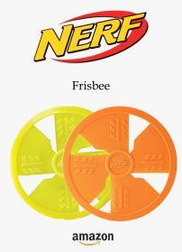 Nerf7