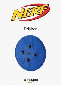 Nerf8