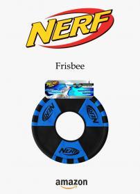 Nerf9