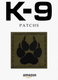 Patch5