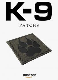 Patch7