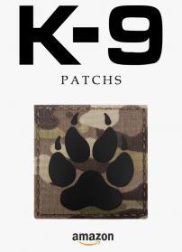 Patch9