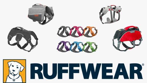 Ruffwear 1