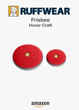 Ruffwear hover craft1