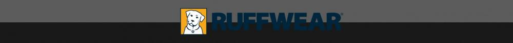 Ruffwear6