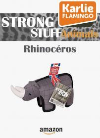 Strong stuff1