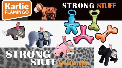 Strong stuff13