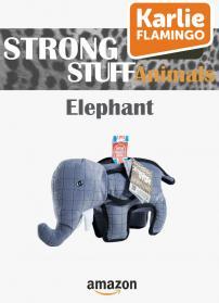 Strong stuff2