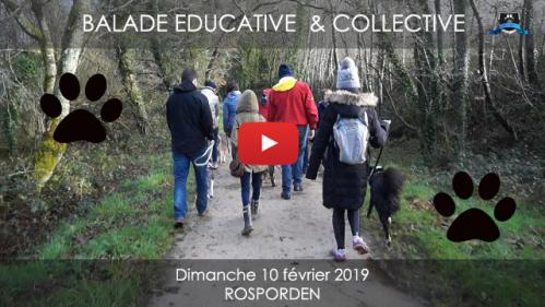 Video balade educative1