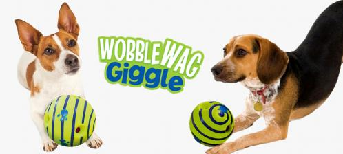 Wobble1